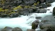 Seljalandsfoss, Iceland video