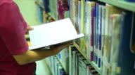 Senior Adult find information video