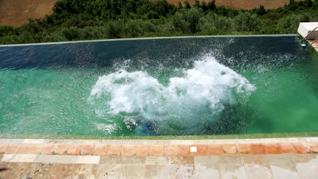 Senior Couples Taking a Big Leap in Italy! video