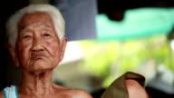 Senior Thailand Women video