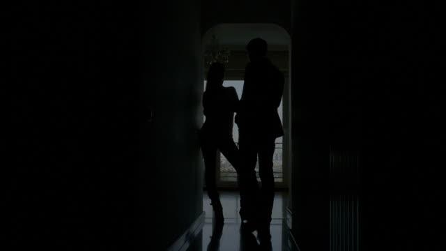 Sensual love video