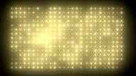 Sequin Sparkle Spotlight video