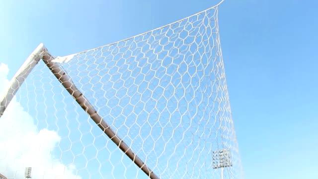 Set of goal video