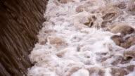 Severe Flooding video