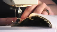 Sewing Machine 07 video