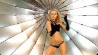 sexy dances video
