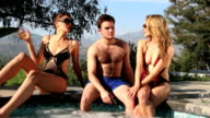 Sexy people video