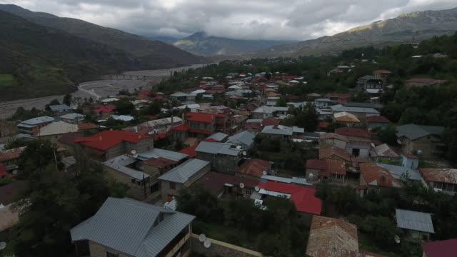 Shahdag (Caucasus) video
