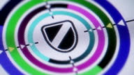 Shield video