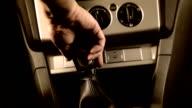 shifting through gears video