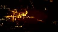 shining physics maths formulas loop video