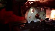 ship repair video