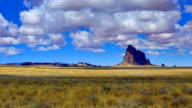 Shiprock, New Mexico video