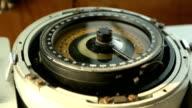 ship's compass video
