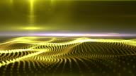 Shockwave Gold video