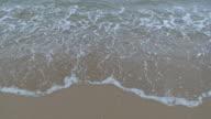 Shore video