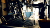 Shot Of Espresso video