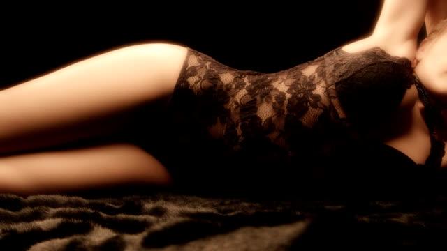 Showgirl video