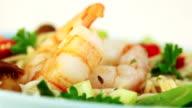Shrimp Soup video