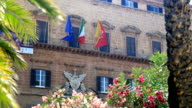 Sicilian Regional Assembly video