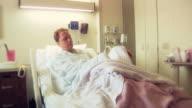 Sick Patient video