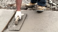 Sidewalk Maker video
