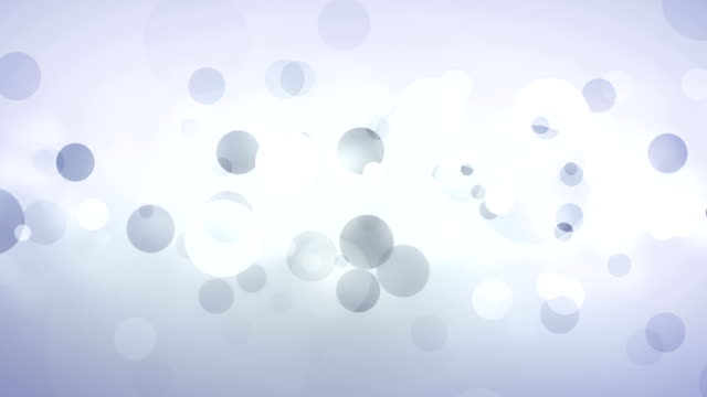 Silver Colored Background (Loopable) video