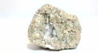 Silver mine video
