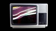 silver tv video