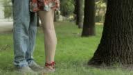 Simply Love video