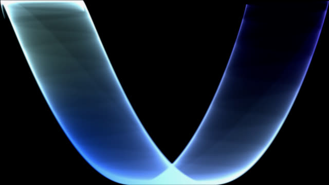SIne Wave Animation video