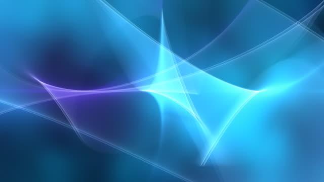 SineWave video