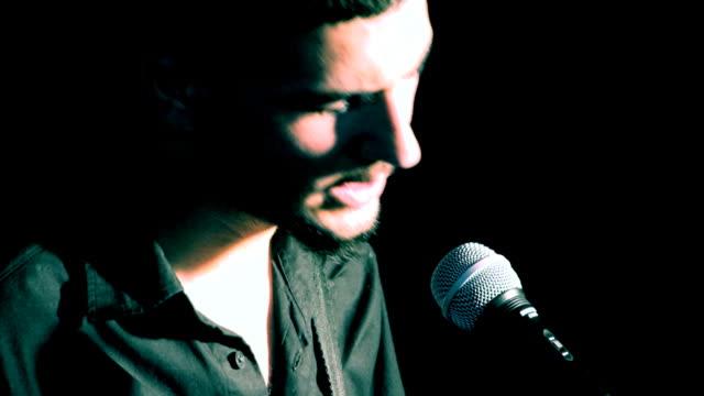 Singer video