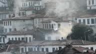 Sirince Village video