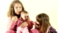 Sisters (HD) video