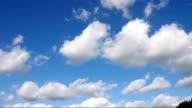 sky video