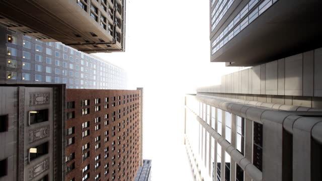 Skyscraper Collection 2 video