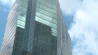 HD: Skyscraper video