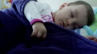 Sleeping Beauty video