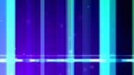 Sliding Bars Background video