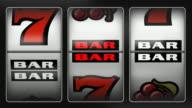 Slot Machine Winner 777 (With Audio) video