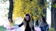 Smoke fun video
