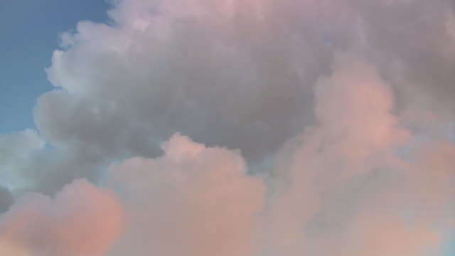 Smoke HD1080, NTSC, PAL video