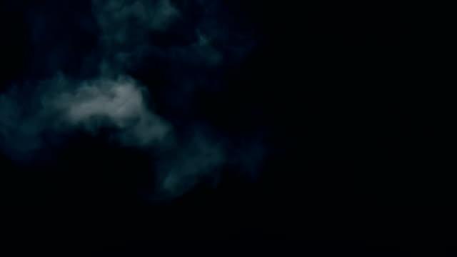 Smoke video