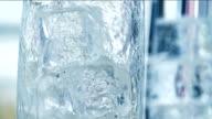 Soda Water video