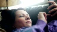 Sofa SMS video