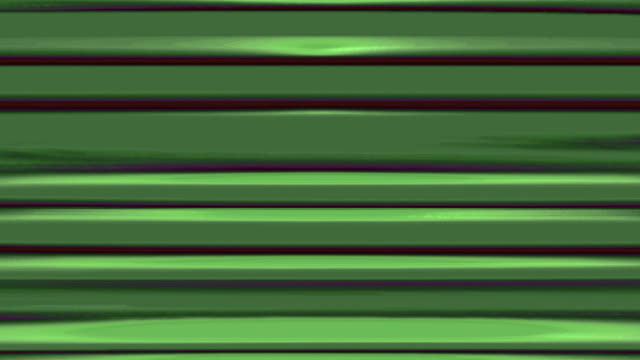 Soft Horizontal Lines video