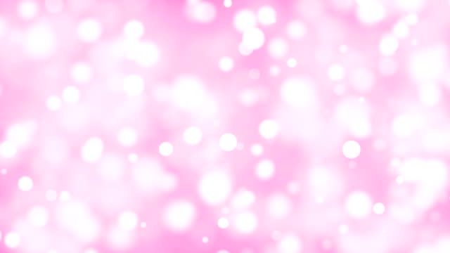 Soft Pink Background (Loopable) video