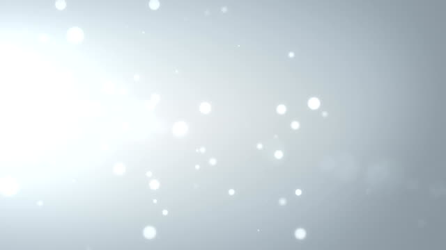 Soft Simple Background Loops Pack - Grey (3 in 1) video