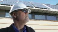 Solar Energy Contractor video